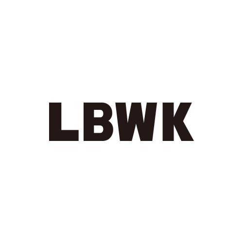 LBWK.jpg