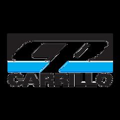 Carrillo (2021_02_19 19_02_33 UTC).png