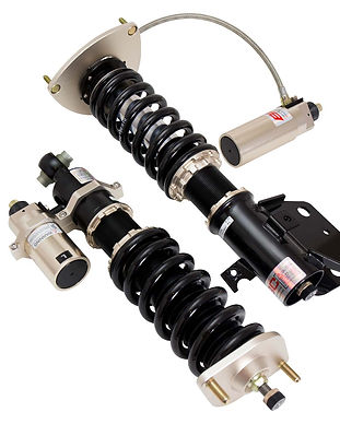 ZR-coilover-image-1.jpg