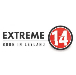 Extreme14 red-372x372_0 (2021_02_19 21_0