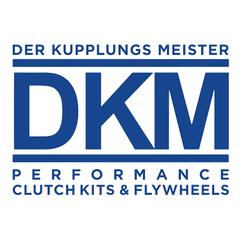 DKM (2021_02_19 19_02_33 UTC).png