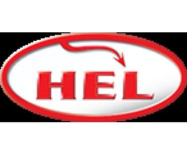 Hel.png