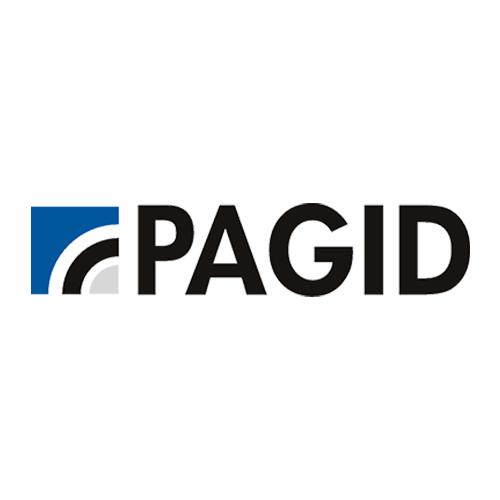 Pagid (2021_02_19 19_02_33 UTC).png