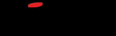 AirREX_Digital-logo-10_large (2021_02_19