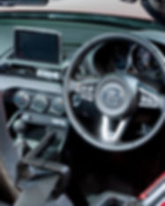 mazda-mx5-nd_interior.jpg