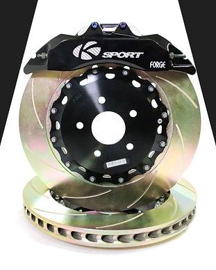 K-Sport 2.jpg