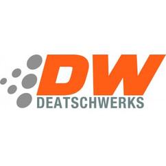 DeatschWerks Logo-372x372_0 (2021_02_19