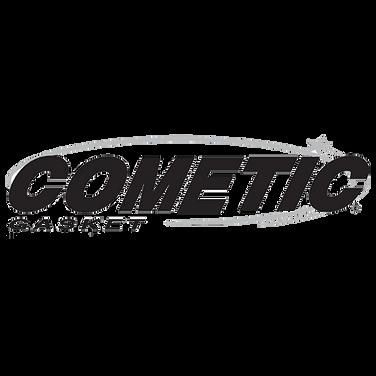 Cometic (2021_02_19 19_02_33 UTC).png