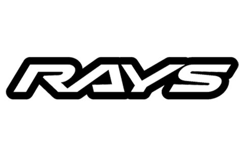 Rays.png