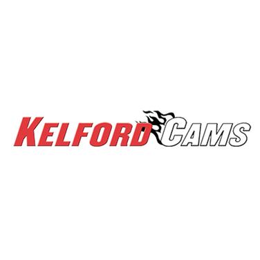 Kelford (2021_02_19 19_02_33 UTC).png