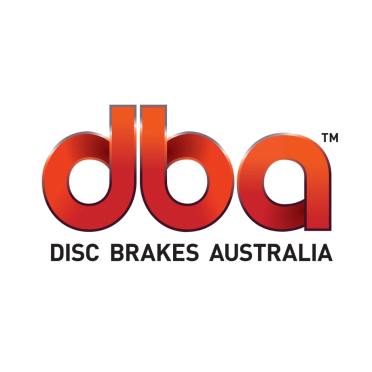 dba-logo-372x372_0 (2021_02_19 21_03_01