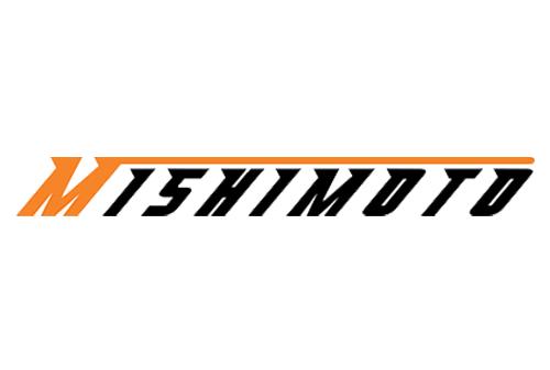 Mishimoto.png