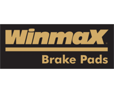 winmaxlogo-372x372_0 (2021_02_19 21_03_0