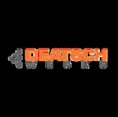 DeatschWerks (2021_02_19 19_02_33 UTC).p