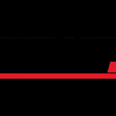 Air-Lift-Performance-logo-678 (2021_02_1