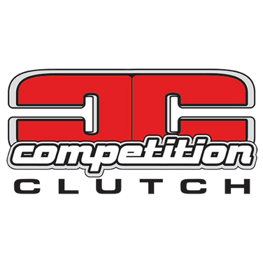 Competition-Clutch (2021_02_19 19_02_33