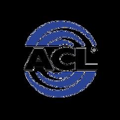 ACL (2021_02_19 19_02_33 UTC).png