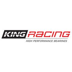 King-Racing (2021_02_19 19_02_33 UTC).pn