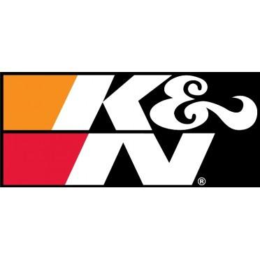K&N (2021_02_19 21_03_01 UTC).jpg