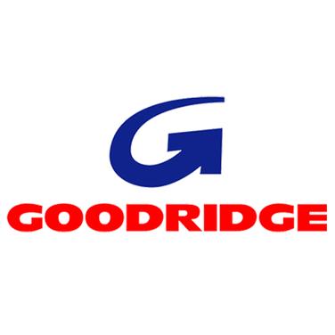 Goodridge (2021_02_19 19_02_33 UTC).png