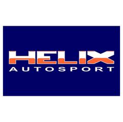 Helix (2021_02_19 19_02_33 UTC).png