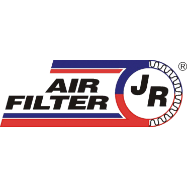 JR_Transparent_Logo-372x372_0 (2021_02_1