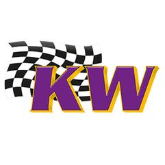 KW (2021_02_19 19_02_33 UTC).png