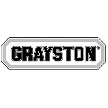 Grayston (2021_02_19 19_02_33 UTC).png
