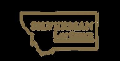 Silverman Law Logo [PNG].png