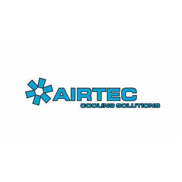 Airtec-2-372x372_0 (2021_02_19 20_02_55