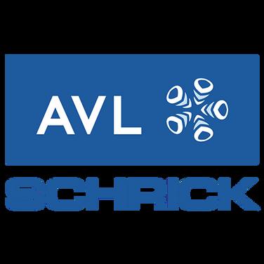 AVL-Schrick (2021_02_19 19_02_33 UTC).pn