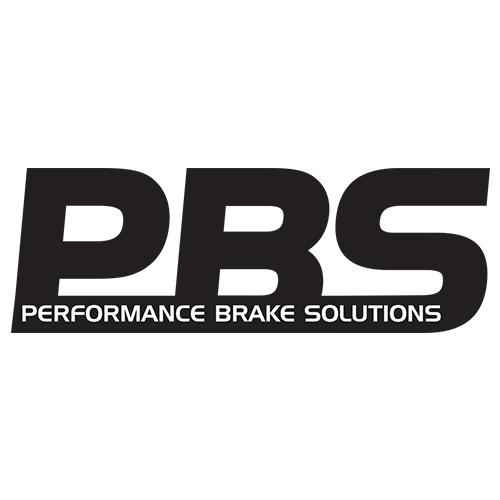 PBS-Brakes (2021_02_19 19_02_33 UTC).png