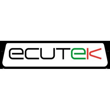 ECUTEK-White-NoStrap-WEB-372x372_0 (2021