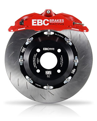 Red-Caliper-on-Disc-web1.jpg