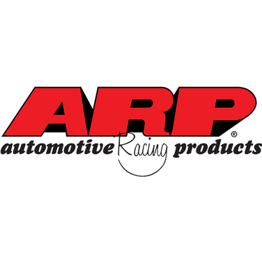 ARP (2021_02_19 19_02_33 UTC).png