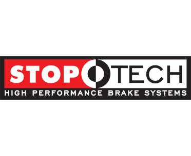stoptech-logo-372x372_0 (2021_02_19 21_0