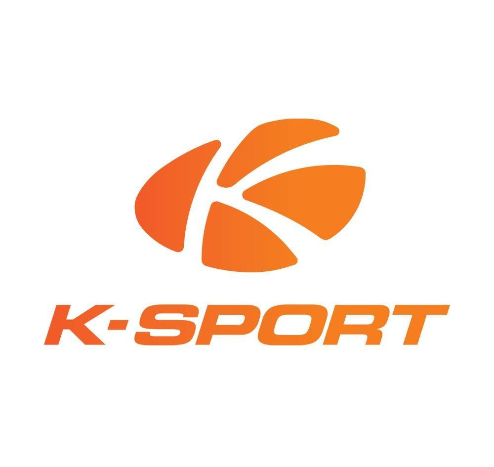 K Sports.jpg