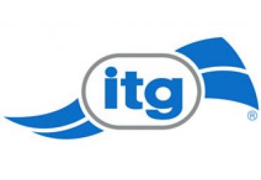 itg-372x372_0 (2021_02_19 21_03_01 UTC).