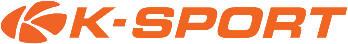 ksport-logo-png (2021_02_19 23_03_12 UTC