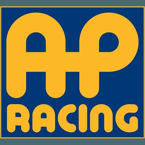AP-Racing (2021_02_19 19_02_33 UTC).png