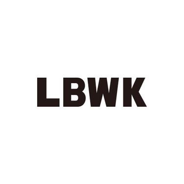 LBWK (2021_02_19 20_02_55 UTC).jpg