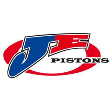 JE-Pistons (2021_02_19 19_02_33 UTC).png