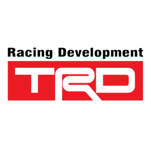trd-372x372_0.png