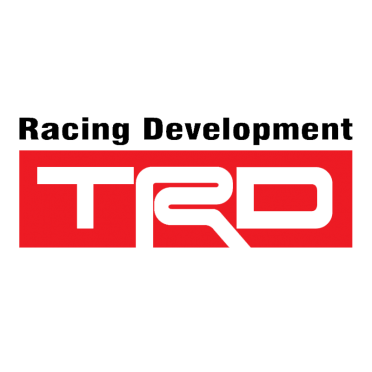trd-372x372_0.png