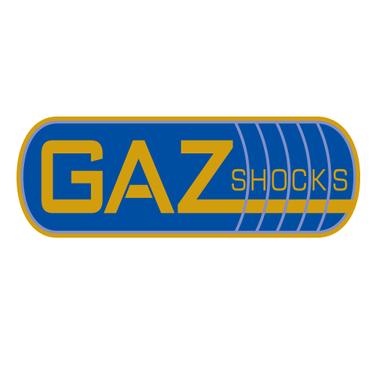Gaz (2021_02_19 19_02_33 UTC).png