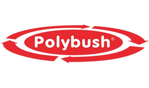 Polybush (2021_02_19 19_02_33 UTC).png