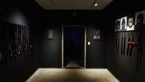 Asura's room, Alibi