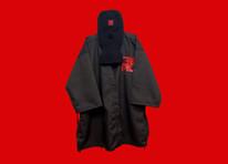 CCC uniform