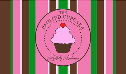 The Painted Cupcake Princess Event