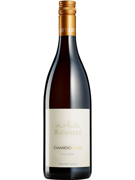 Chardonnay Classic Wieninger 2017